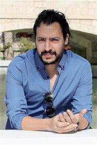 Mehdi Barsaoui