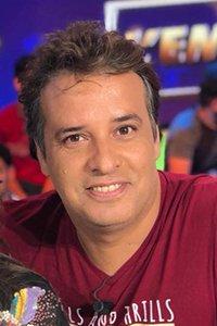 Hakim Boumessaoudi