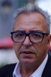 Brahim Letayef