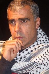 Mahmud Abu-Jazi