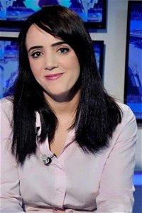 Hela Ayed
