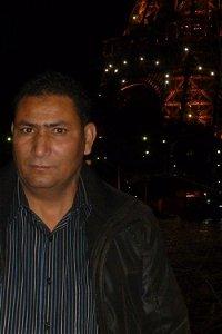 Neji Marouani