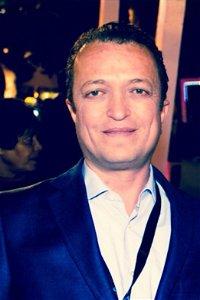 Mohamed Ben Becher