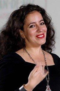 Leyla Bouzid